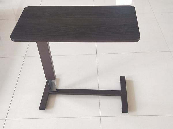 Slide air table