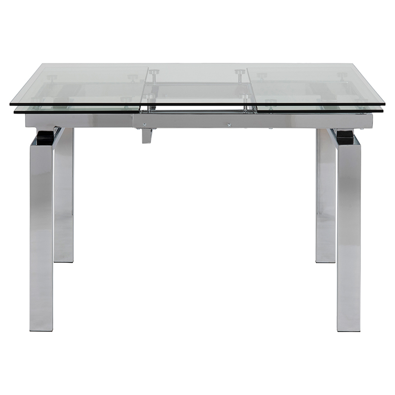 Huddersfield dining table