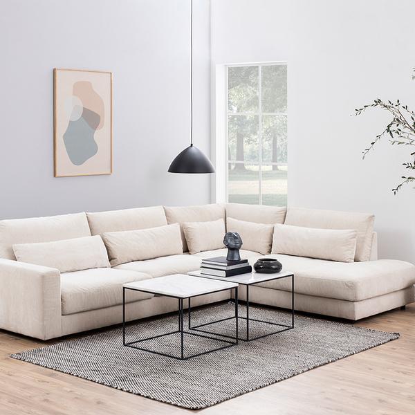 Marstrand sofa NY