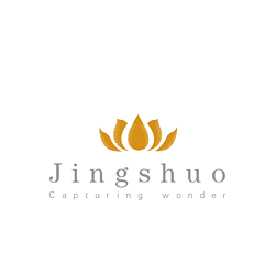 Pujiang Jingshuo Crystal Craftwork Company Limited