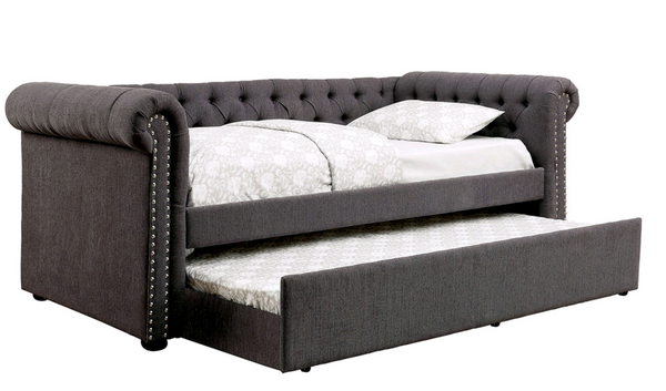 Day bed LB1718