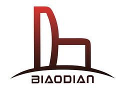 BAZHOU BIAODIAN FURNITURE CO.,LTD