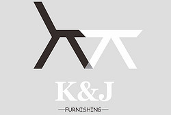 Tianjin K&J International Trading Co.,Ltd.