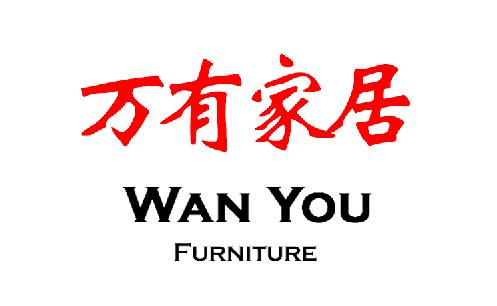 WanYou Furniture