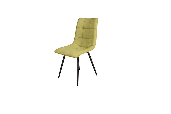 Dining Chair PL17-7030DC
