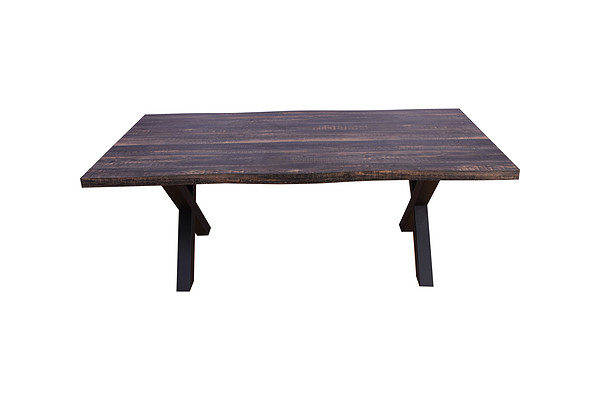 Dining Table PL19-1142DT