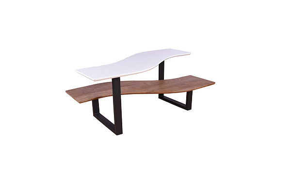 Coffee Table PL19-1145CT
