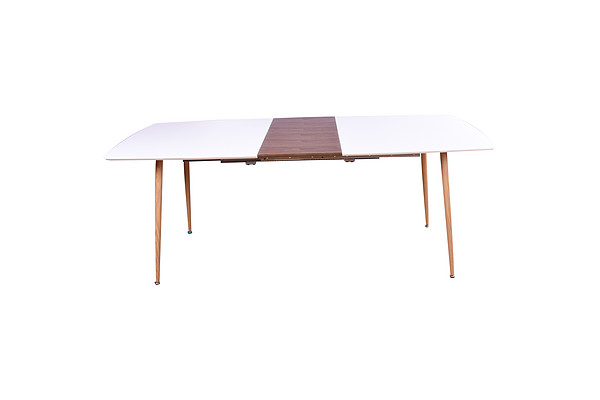 Dining Table PL19-1148DT