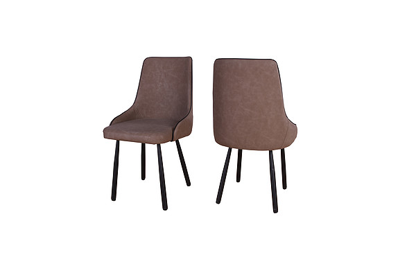 Dining Chair PL19-7166DC