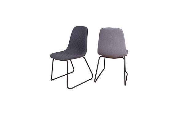 Dining Chair PL18-7104DC