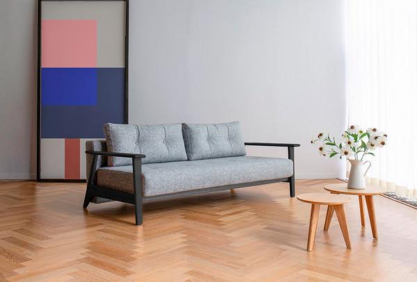 Sofa  Maj