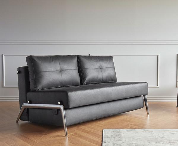 Sofa  Cubed