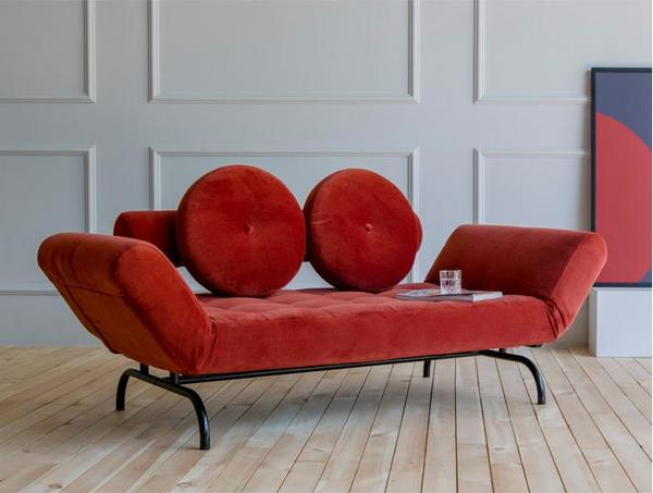 Sofa  Haylo