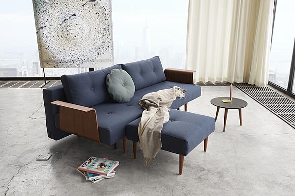 Sofa Recast plus NY