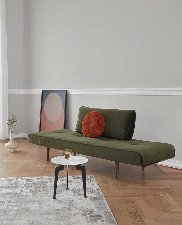Sofa  Zeal