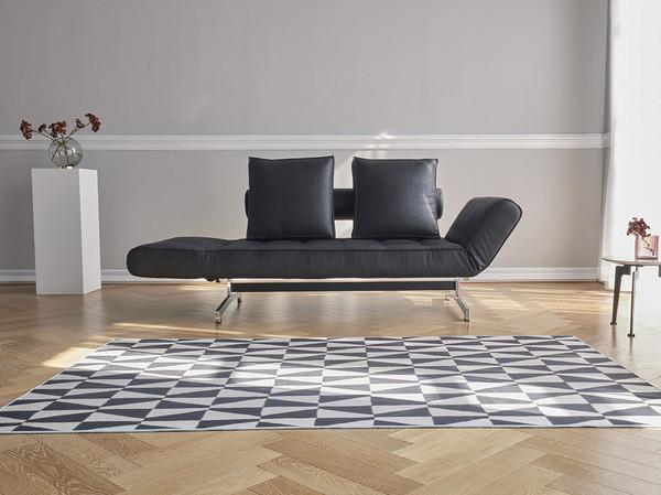 Sofa  Ghia