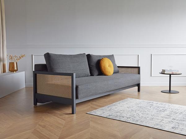 Sofa  Narvi