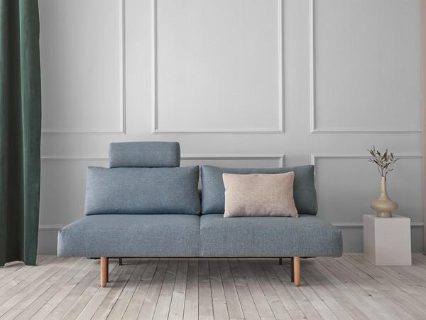 Sofa  Frode