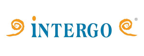 Intergo Furniture Sdn Bhd