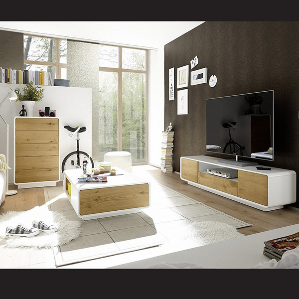 caninet/sideboard / TV stand /coffee table / side table