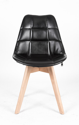 CL002-01 Chair