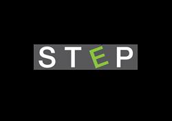STEP FURNITURE MANUFACTURE SDN BHD