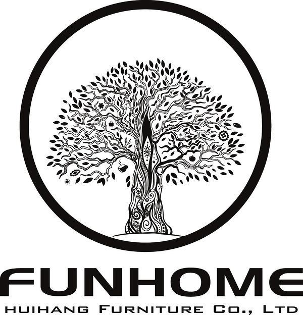 FOSHAN FUNHOME FURNITURE COMPANY