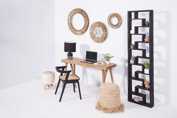 Living room furniture set-Theme H