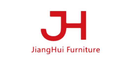 Changzhou JiangHui Furniture Co.,Ltd