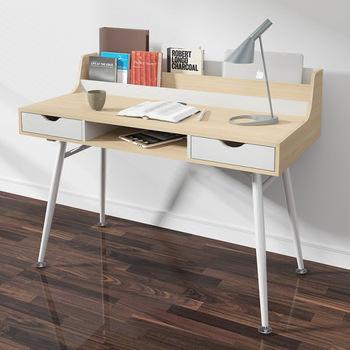 Custom Office Modern Desk DR-OD-6008