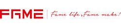 HANGZHOU FAME INDUSTRY CO., LTD