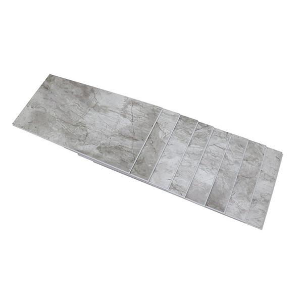 Marbling SPC Click Flooring