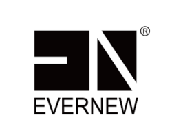 Evernew Industrial & Trade Co., Limited