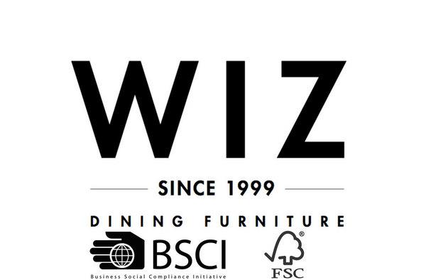 LANGFANG WIZ FURNITURE CO.,LTD