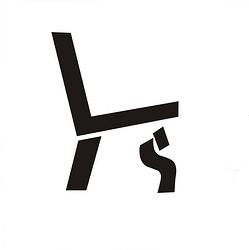 Anji Yongsheng Furniture Co.,Ltd.