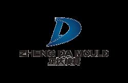 Zhejiang Zhengda Mould Co., Ltd.
