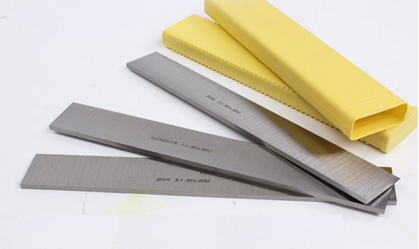 HSS Planer Knife