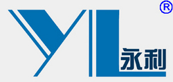Jiaxing Nanhu District Yongli Metal furniture Factory