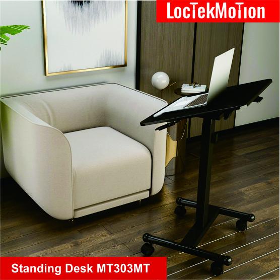 Standing Desk MT303MT