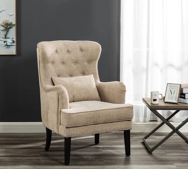 7004 armchair