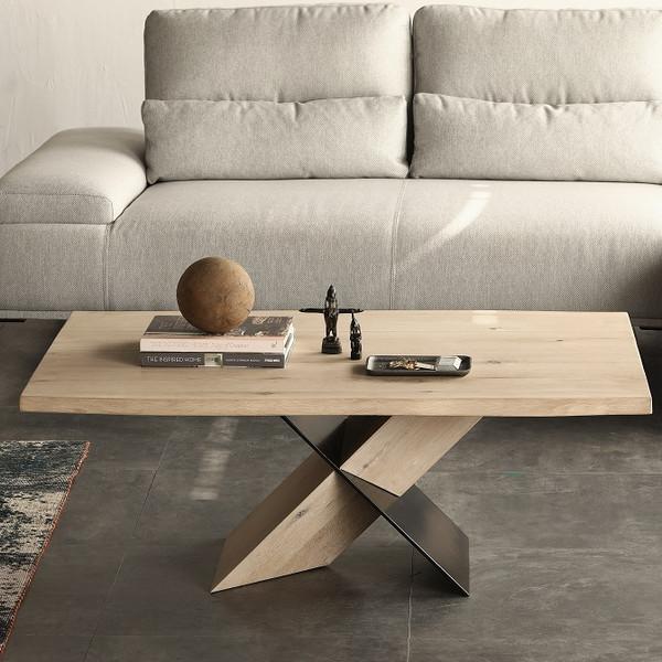 Instinct Coffee Table