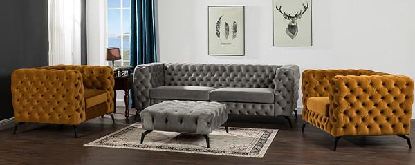 7135 Sofa sets