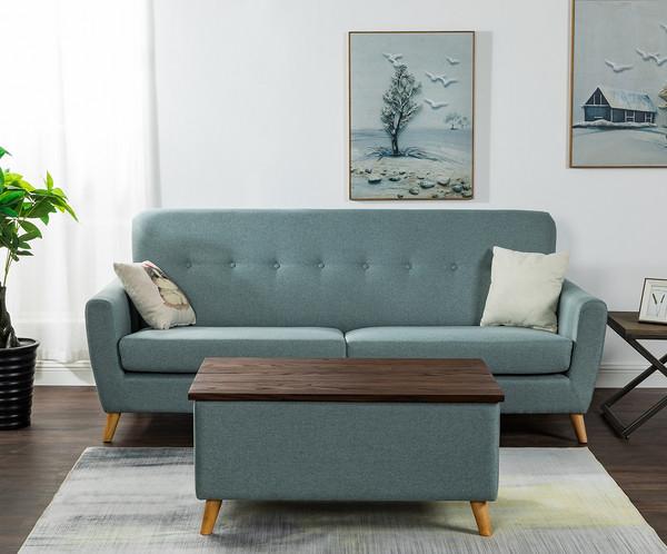 7134 Sofa sets