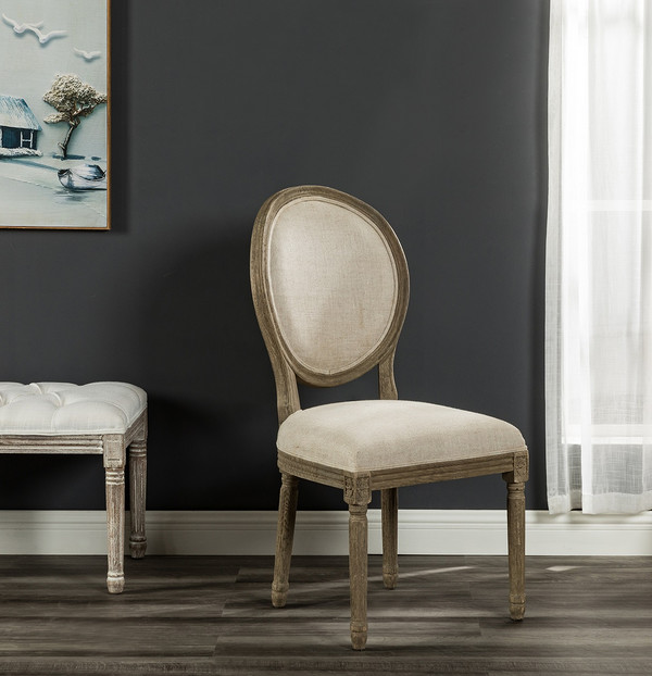 6049 Dining chair