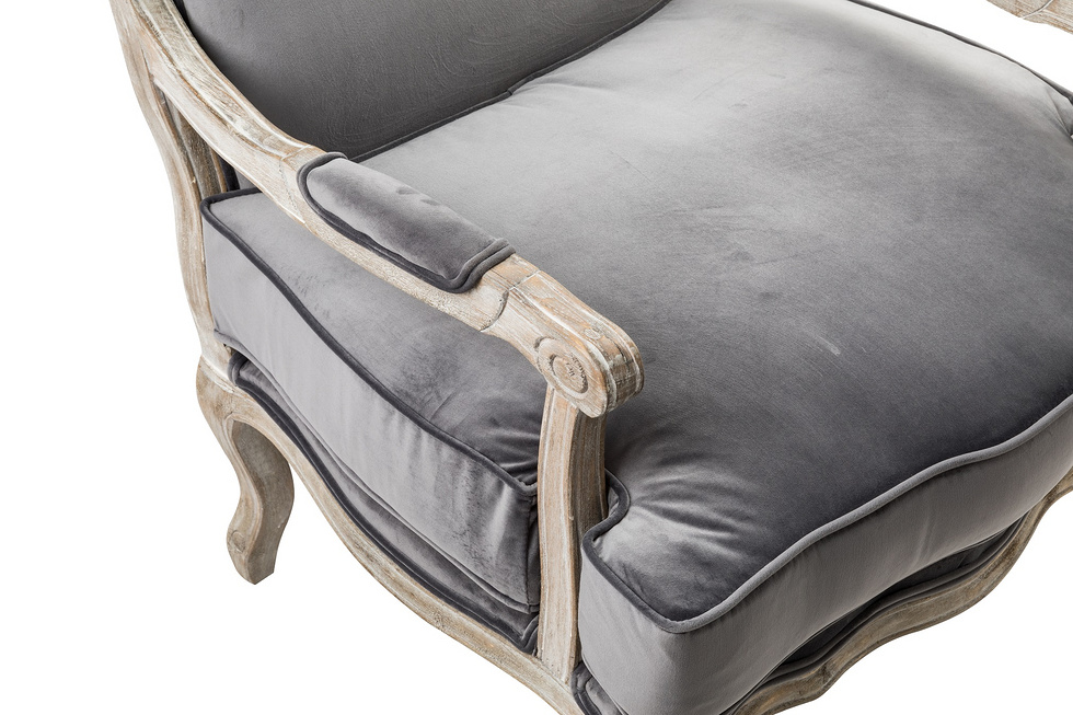 6033 Armchair