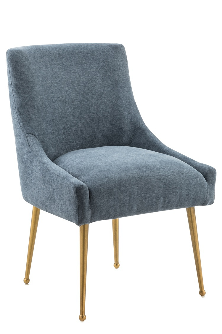 8155K Dining chair