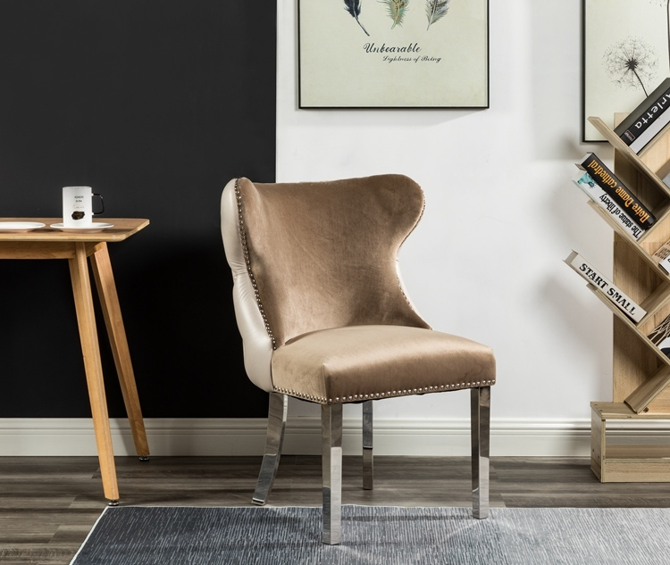8221K Dining chair