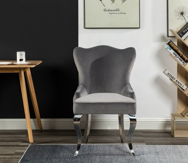 8216-1K Dining chair