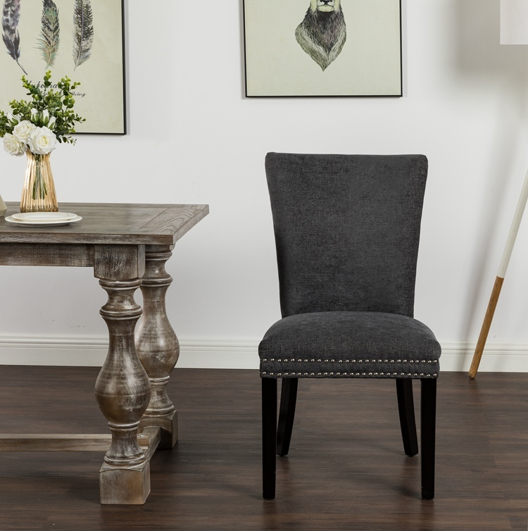 8170 Dining chair