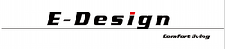 EDESIGN ( TIANJIN ) TRADING COMPANY LIMITED